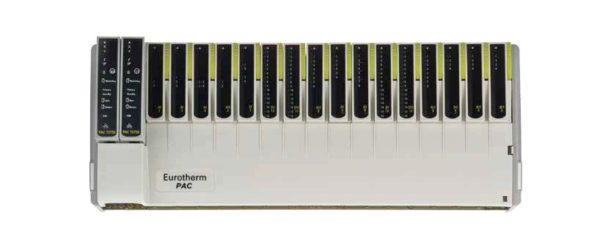 T2750 PAC | Eurotherm by Schneider Electric
