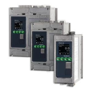 Temperature Control, Process Control, Measurement and Data Recording