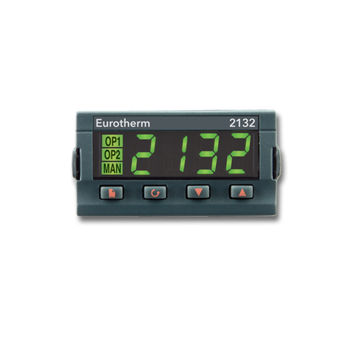 2132 Temperature Controller   Eurotherm by Schneider Electric