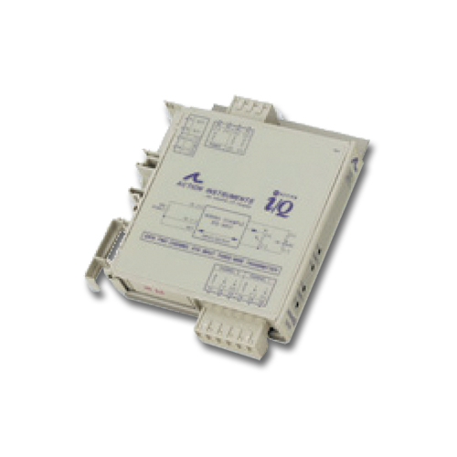 Action Instruments//Eurotherm 7380-0000 Signal Conditioner AP7000 Series