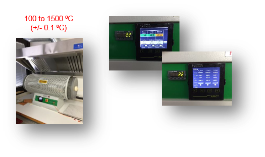 Machine Control Process Automation Applications | Eurotherm
