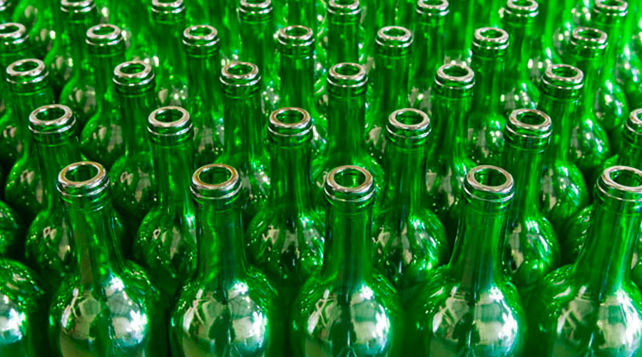 Glass Industry Glossary of Terms | Eurotherm by Schneider