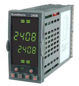 2400 Series Eurotherm Product 6