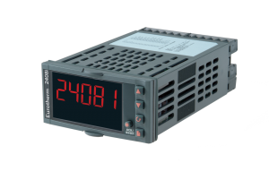 2400 Series Eurotherm Product 2