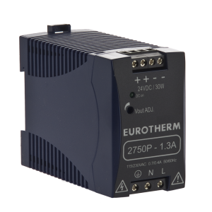 2750P Power Supply Eurotherm Product 1
