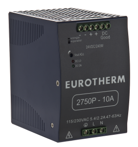 2750P Power Supply Eurotherm Product 4