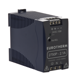 2750P Power Supply Eurotherm Product 2