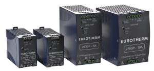 2750P Power Supply Eurotherm Product 6