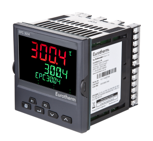 EPC3000 Programmable Controllers Eurotherm Product 9