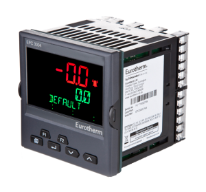 EPC3000 Programmable Controllers Eurotherm Product 17