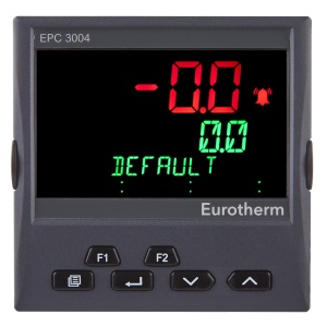 EPC3000 Programmable Controllers Eurotherm Product 18