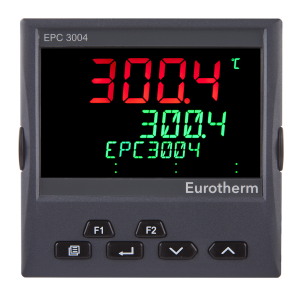 EPC3000 Programmable Controllers Eurotherm Product 12