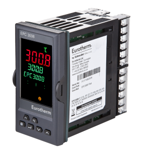 EPC3000 Programmable Controllers Eurotherm Product 8