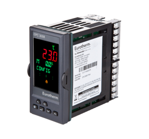 EPC3000 Programmable Controllers Eurotherm Product 15