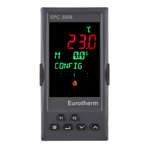 EPC3000 Programmable Controllers Eurotherm Product 16