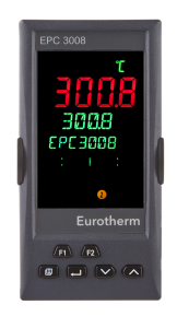 EPC3000 Programmable Controllers Eurotherm Product 11