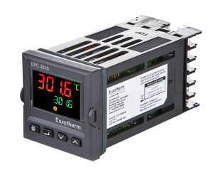 EPC3000 Programmable Controllers Eurotherm Product 7
