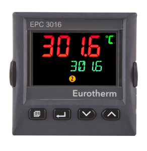EPC3000 Programmable Controllers Eurotherm Product 10