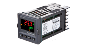 EPC3000 Programmable Controllers Eurotherm Product 13