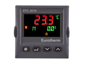 EPC3000 Programmable Controllers Eurotherm Product 14