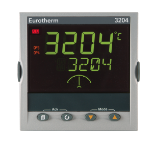 3200 Series Eurotherm Product 10