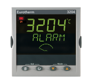 3200 Series Eurotherm Product 12