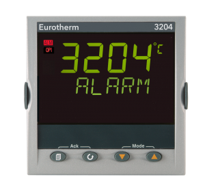 3200 Series Eurotherm Product 11