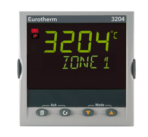 3200 Series Eurotherm Product 13