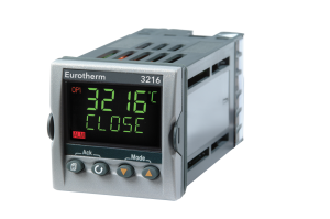 3200 Series Eurotherm Product 15