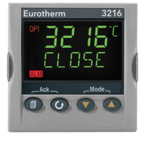 3200 Series Eurotherm Product 19