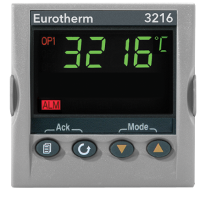 3200 Series Eurotherm Product 18