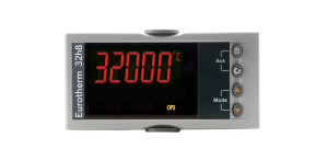 3200 Series Eurotherm Product 3