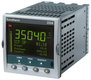 3500 Series Eurotherm Product 1