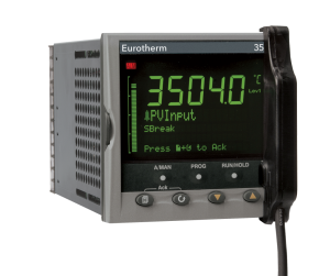3500 Series Eurotherm Product 4