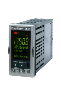 3500 Series Eurotherm Product 3