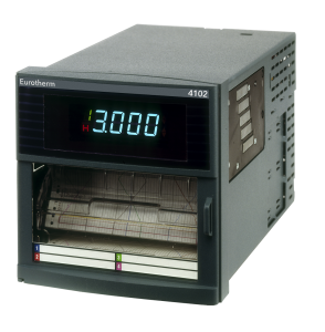 Paper Recorders Eurotherm Product 3