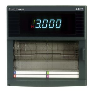 Paper Recorders Eurotherm Product 4