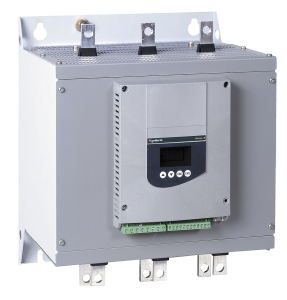 Drives Eurotherm Product 1