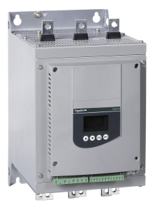 Drives Eurotherm Product 2