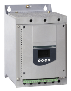 Drives Eurotherm Product 3