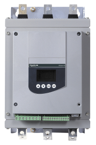 Drives Eurotherm Product 4