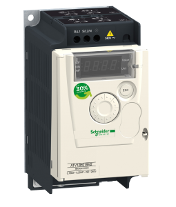 Drives Eurotherm Product 13