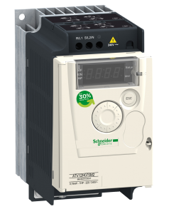 Drives Eurotherm Product 12