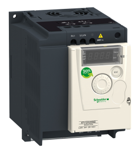 Drives Eurotherm Product 11