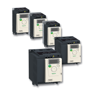 Drives Eurotherm Product 10