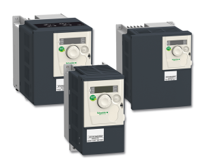 Drives Eurotherm Product 14