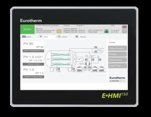 E+PLC Range Eurotherm Product 12