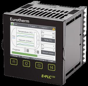 E+PLC Range Eurotherm Product 13