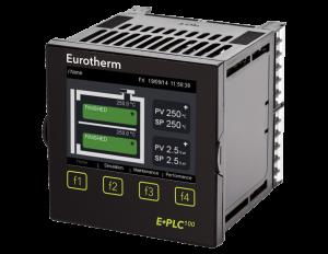 E+PLC Range Eurotherm Product 19
