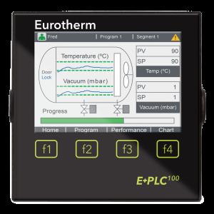 E+PLC Range Eurotherm Product 15
